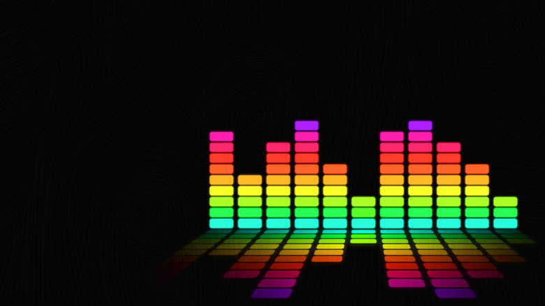 Related Pictures Electro House Music Wallpapers Car Pictures