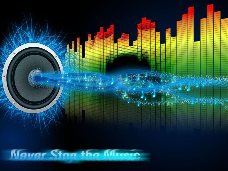 Music Wallpapers Bass Hd Cool 7 HD Wallpapers
