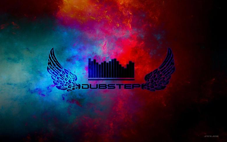Image For Dubstep Backgrounds