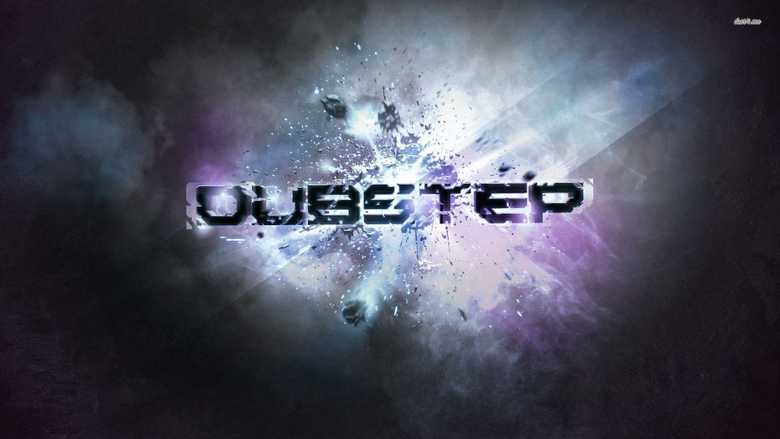 Pix For Anime Dubstep Wallpapers