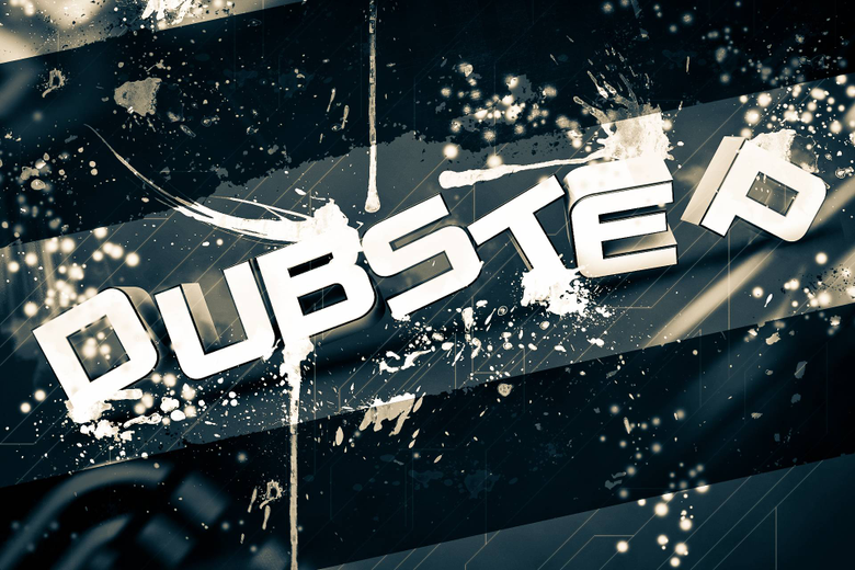 Dubstep Wallpapers by TheGregeth