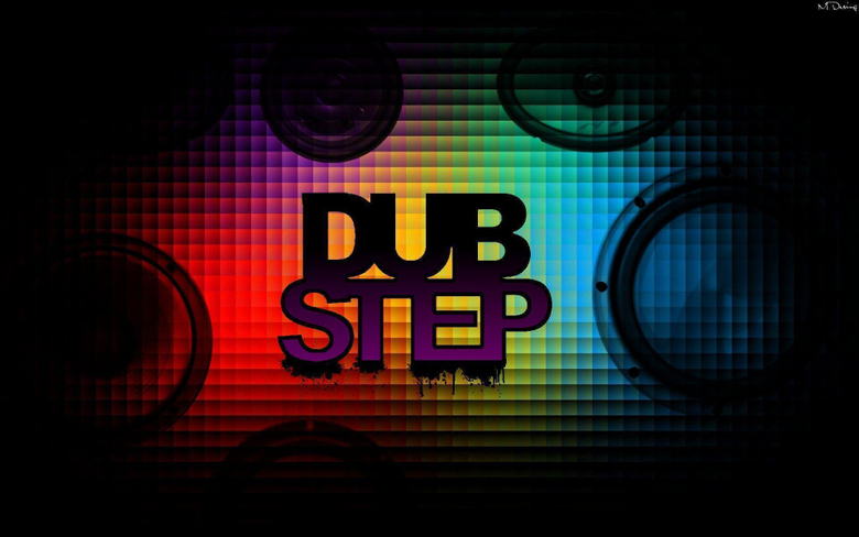 Wallpapers For Awesome Dubstep Wallpapers Hd