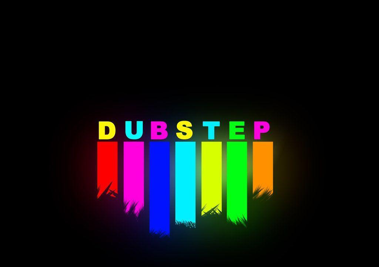 Dubstep Wallpapers by astroproductions10