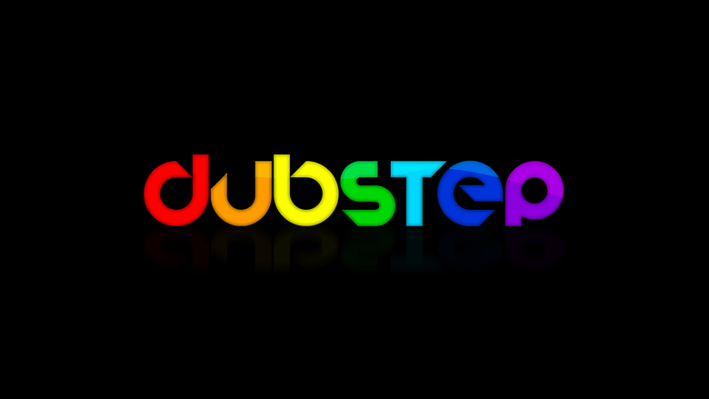 Dubstep Wallpapers by BalazsKetyi