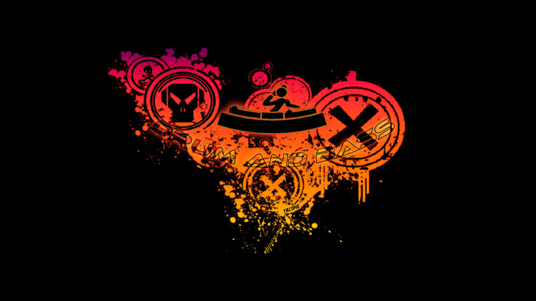 Drum And Bass HD Wallpapers