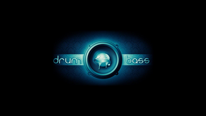 x1080px drum and bass wallpapers by Olivia Gordon
