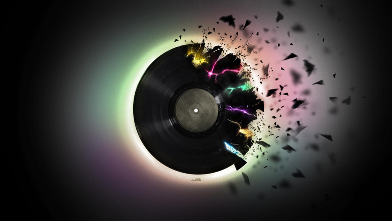 Drum And Bass Wallpapers 17