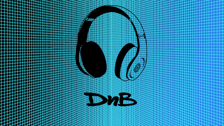x768px 1157 09 KB Drum And Bass