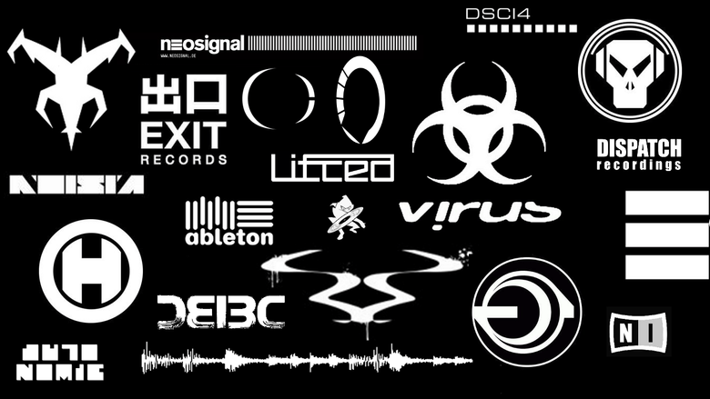 Drum And Bass Wallpapers Group