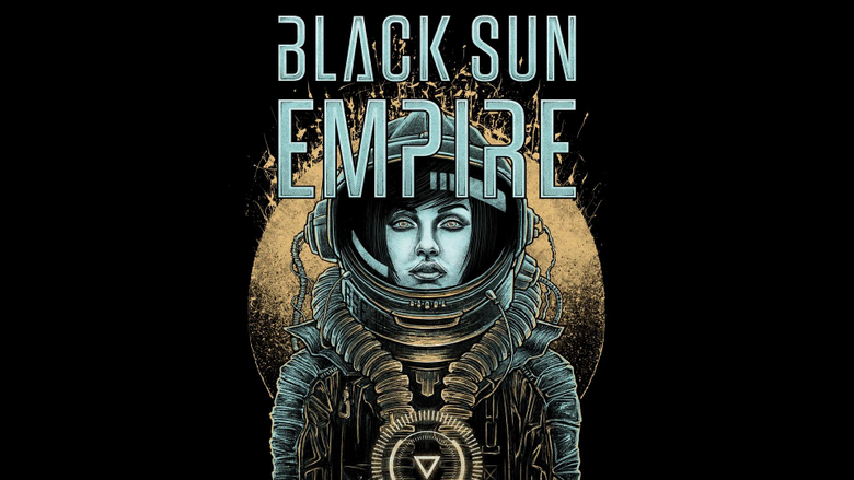 wallpapers 1920x1080 bse black sun empire drum and bass