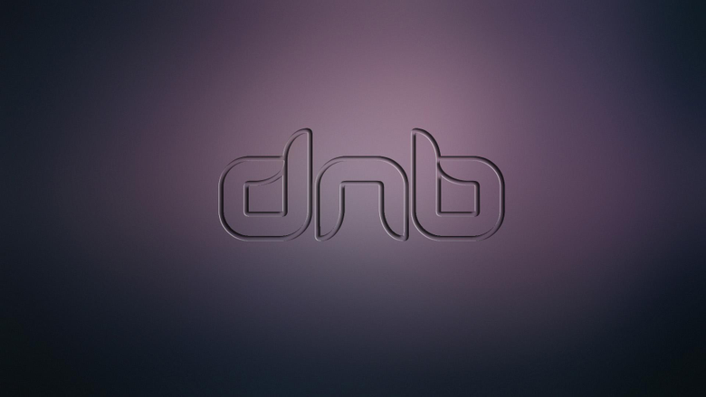 x1080px Drum N Bass Wallpapers