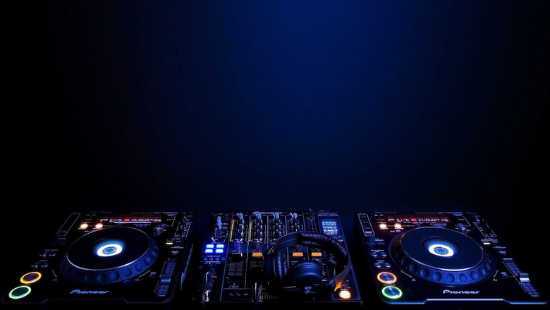 Music HD Wallpapers