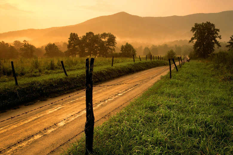 Country Road Backgrounds 18048 Hd Wallpapers in Country