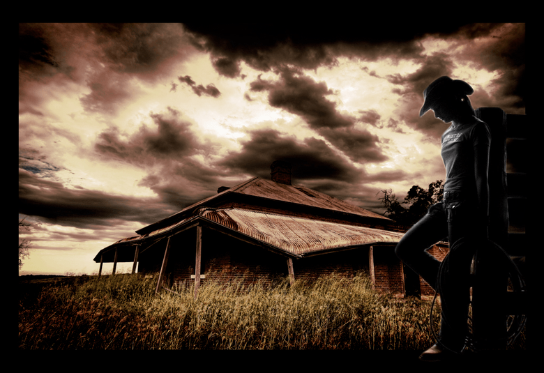 Country Music Wallpapers