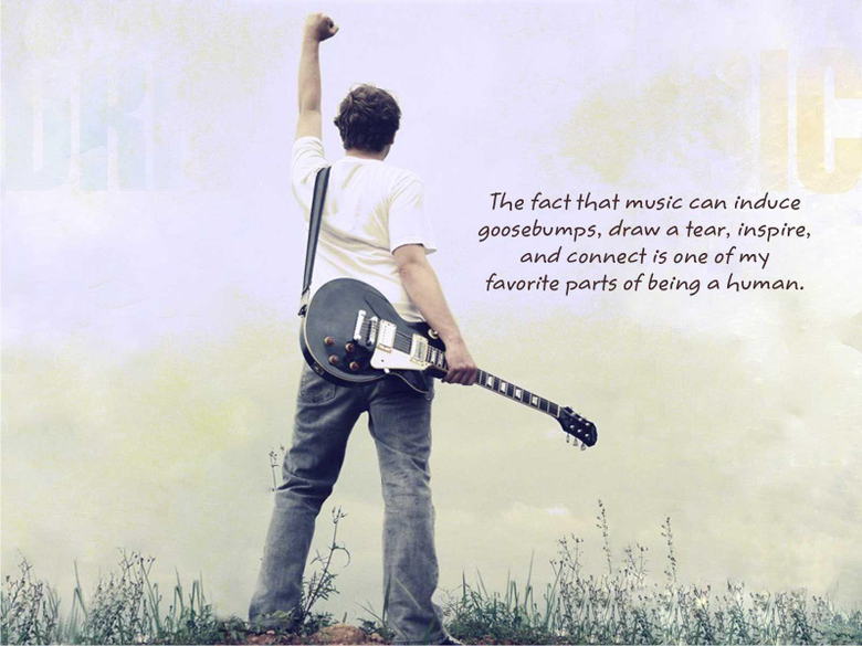 Cute Country Music Quotes HD Wallpapers Quotes Forkyu