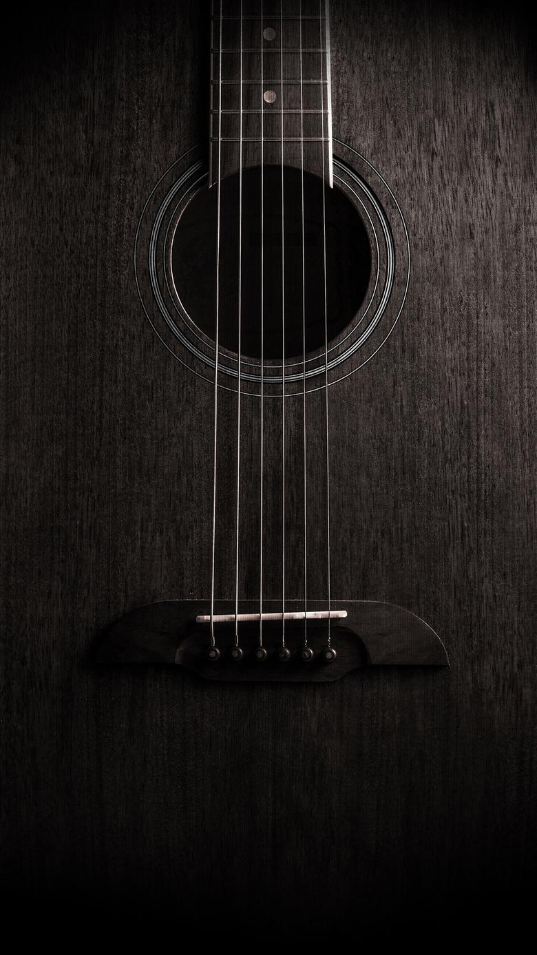 1440x2560 wallpapers guitar musical instrument huawei mate