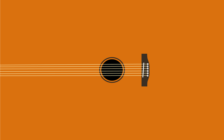 AGX31 Acoustic Guitar Wallpapers 2560x1600 px