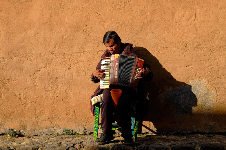 street music men music wallpapers and backgrounds