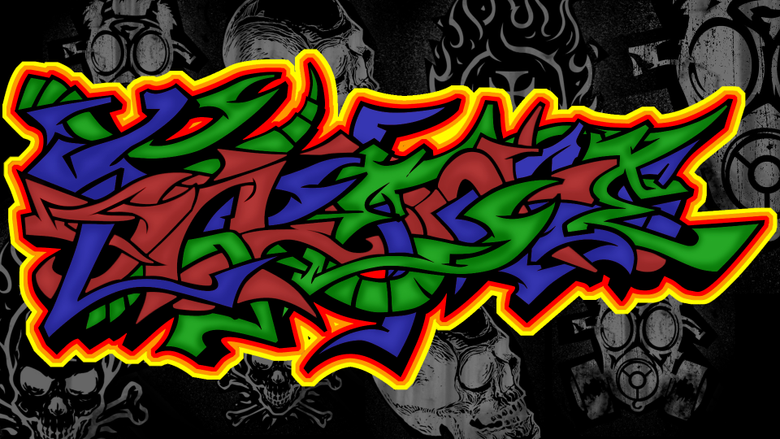 Funk Music Wallpapers Best HD Wallpapers