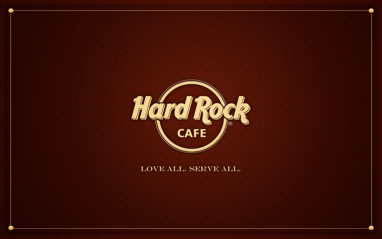 Hard Rock Cafe HD Wallpapers