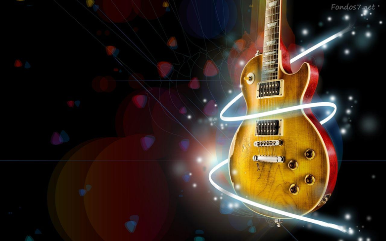 Hard Rock Wallpapers Superb HDQ Live Hard Rock Pics Collection