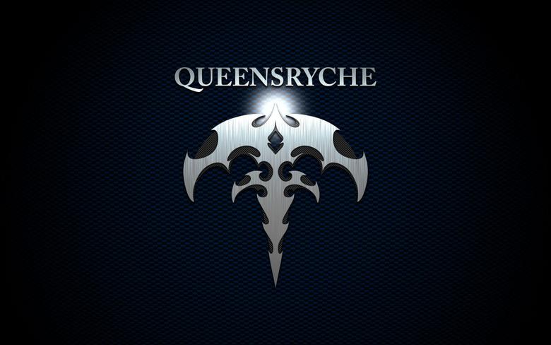Queensryche Wallpapers