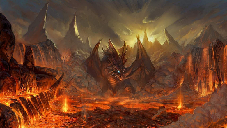 Image For Heavy Metal Wallpapers 1920x1080
