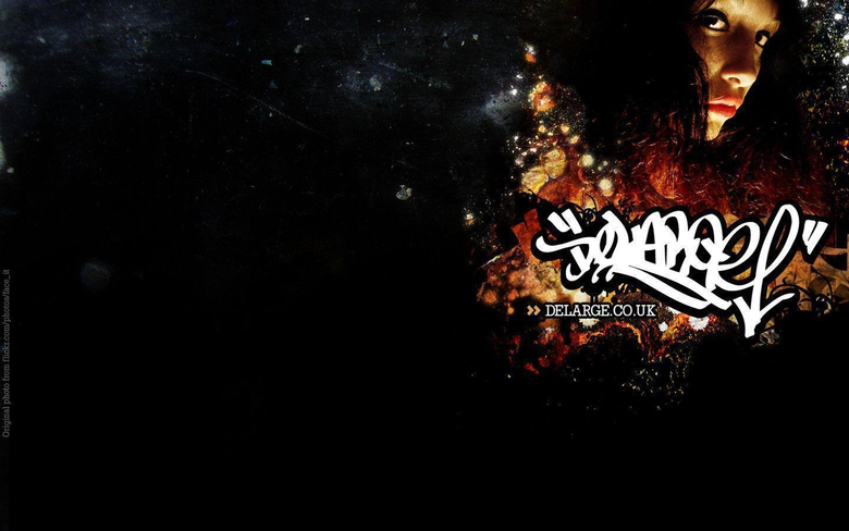 Wallpapers For Hip Hop Music Wallpapers Hd