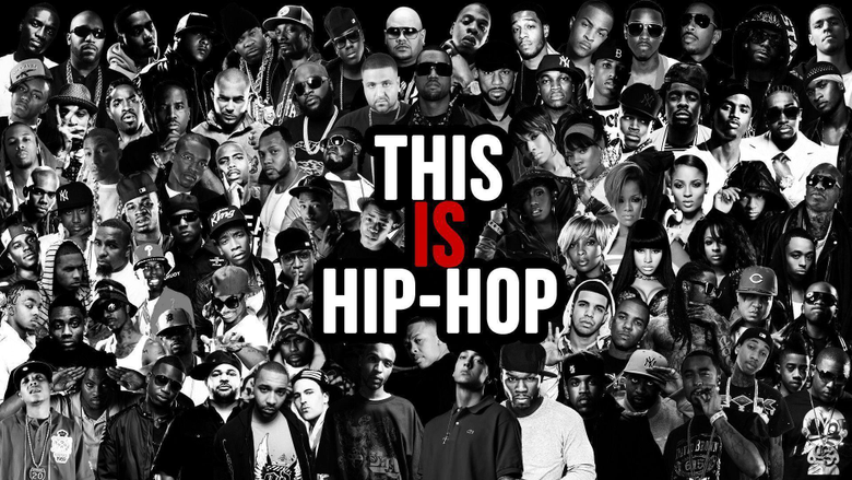 Wallpapers For I Am Hip Hop Wallpapers