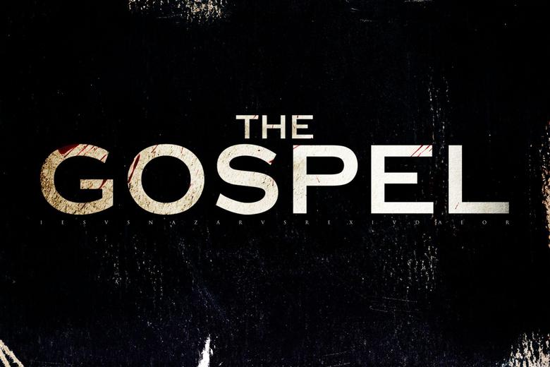 gospel music wallpaper music wallpapers