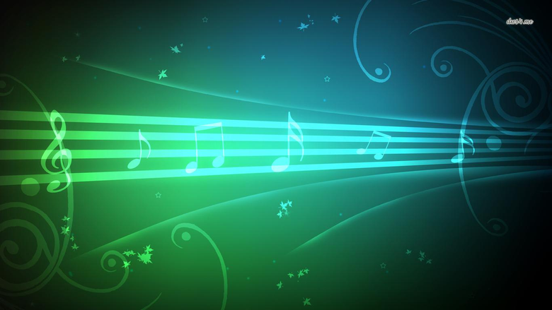 Christian Music Wallpapers