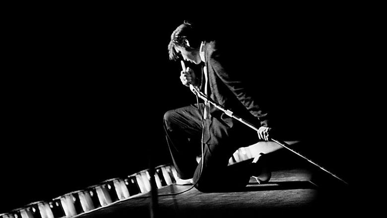 ELVIS PRESLEY rock roll r
