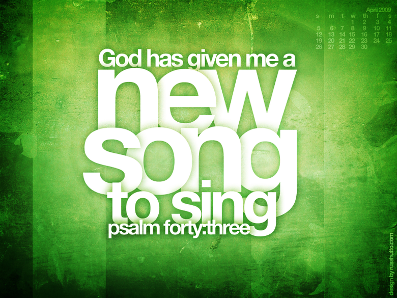 Group of Christian Music Wallpapers