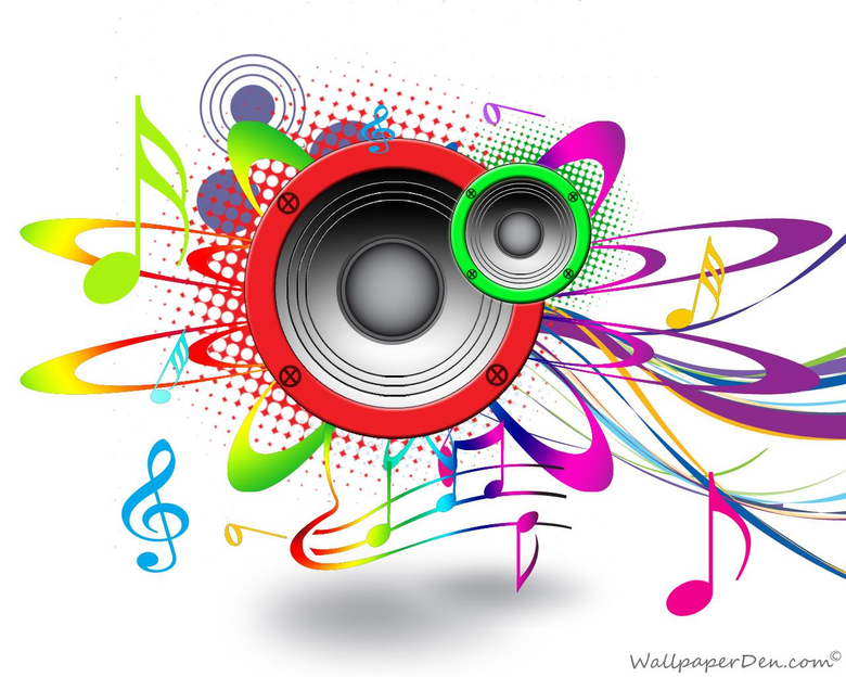 Top Selection of Music Picture