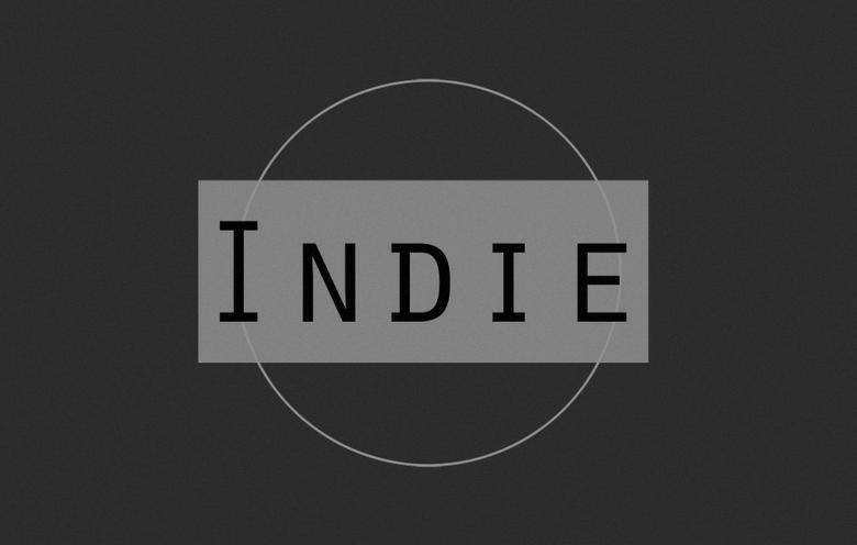 indie music music circle minimalism style HD wallpapers