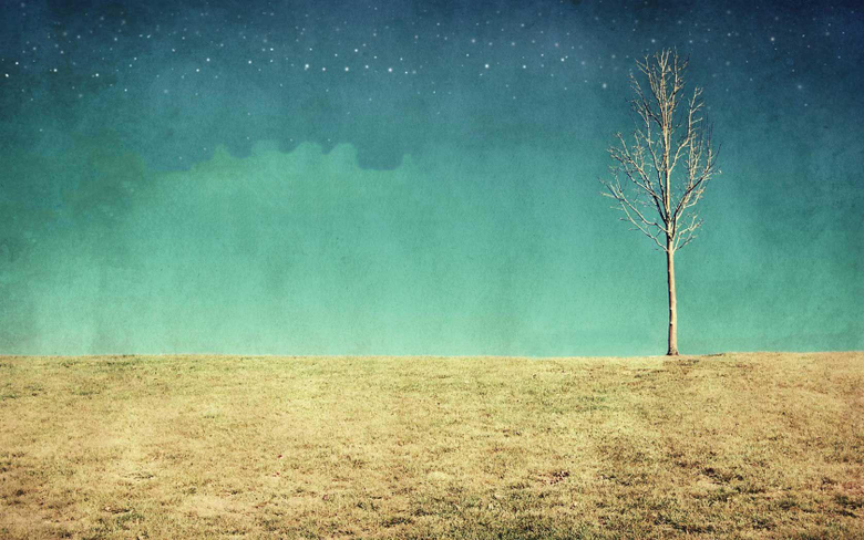 Indie Backgrounds