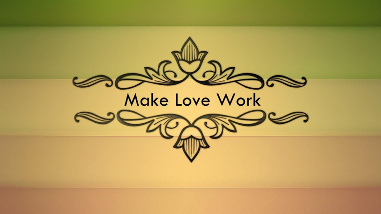 Work love artwork indie rock band you auletta wallpapers