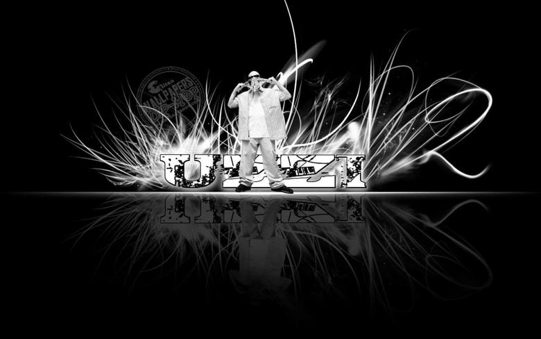 Hip Hop Backgrounds