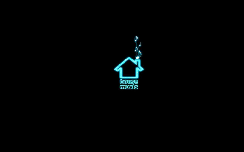Wallpapers For House Music Iphone Wallpapers