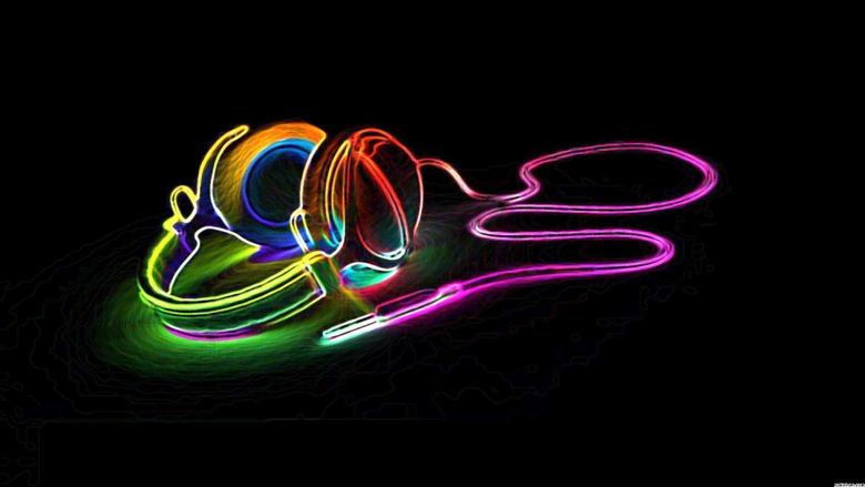 Neon Wallpapers HD wallpapers backgrounds image FHD