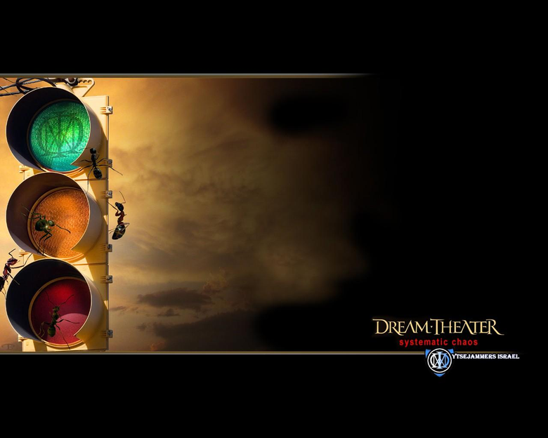 Musical Theatre Wallpapers