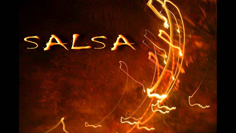 Best 48 Salsa Wallpapers on HipWallpapers