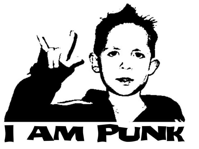I Am Punk jpg
