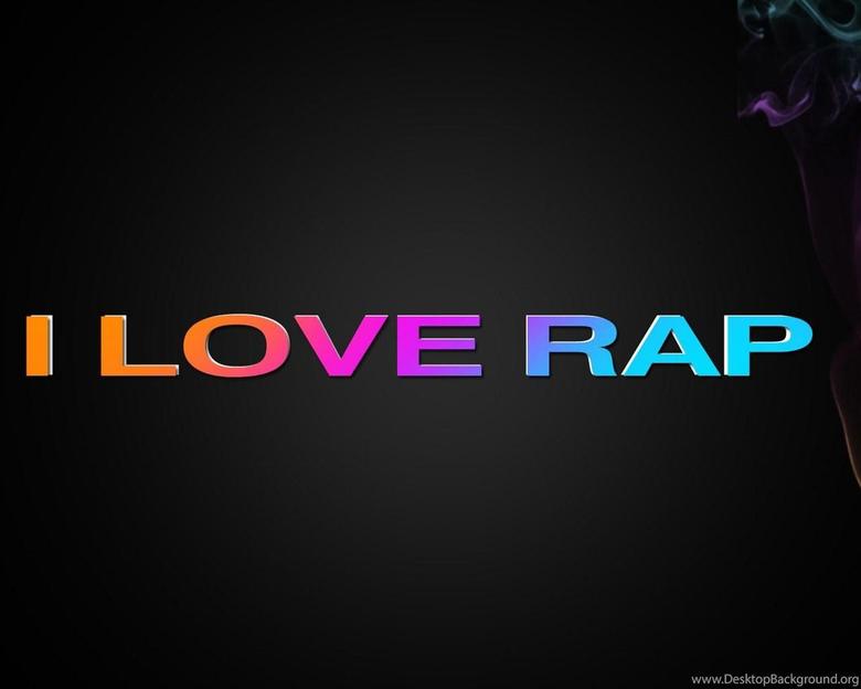 Rap Music Wallpapers Wallpapers Cave Desktop Backgrounds