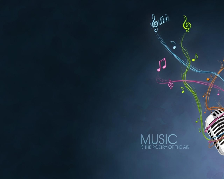 Music image Music Wallpapers HD wallpapers and backgrounds photos