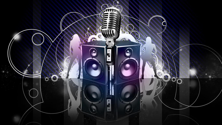 Rap Music Wallpapers Group