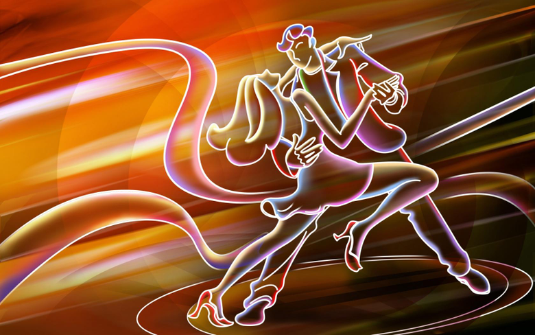 Index of Image Dance Clipart