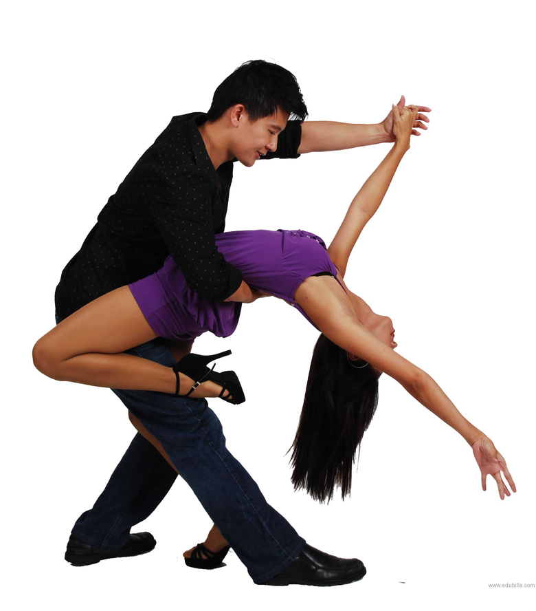 Affordable private dance lessons from palm Beach Dancing Studio