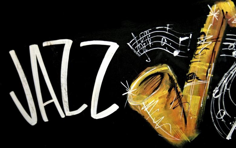 Fonds d Jazz tous les wallpapers Jazz
