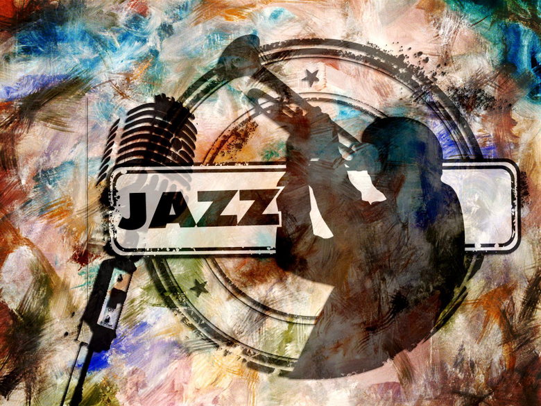 Image For Jazz Wallpapers